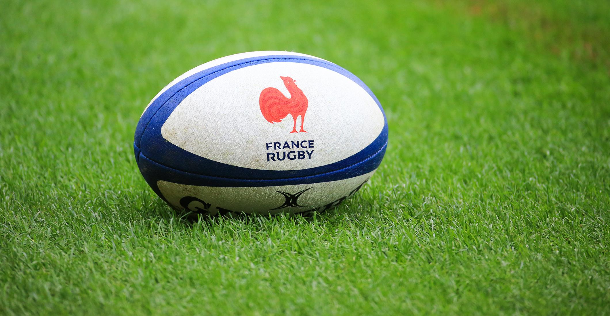 Calendrier Rugby 2021 2022 Compétitions fédérales : Les poules et les calendriers pour la
