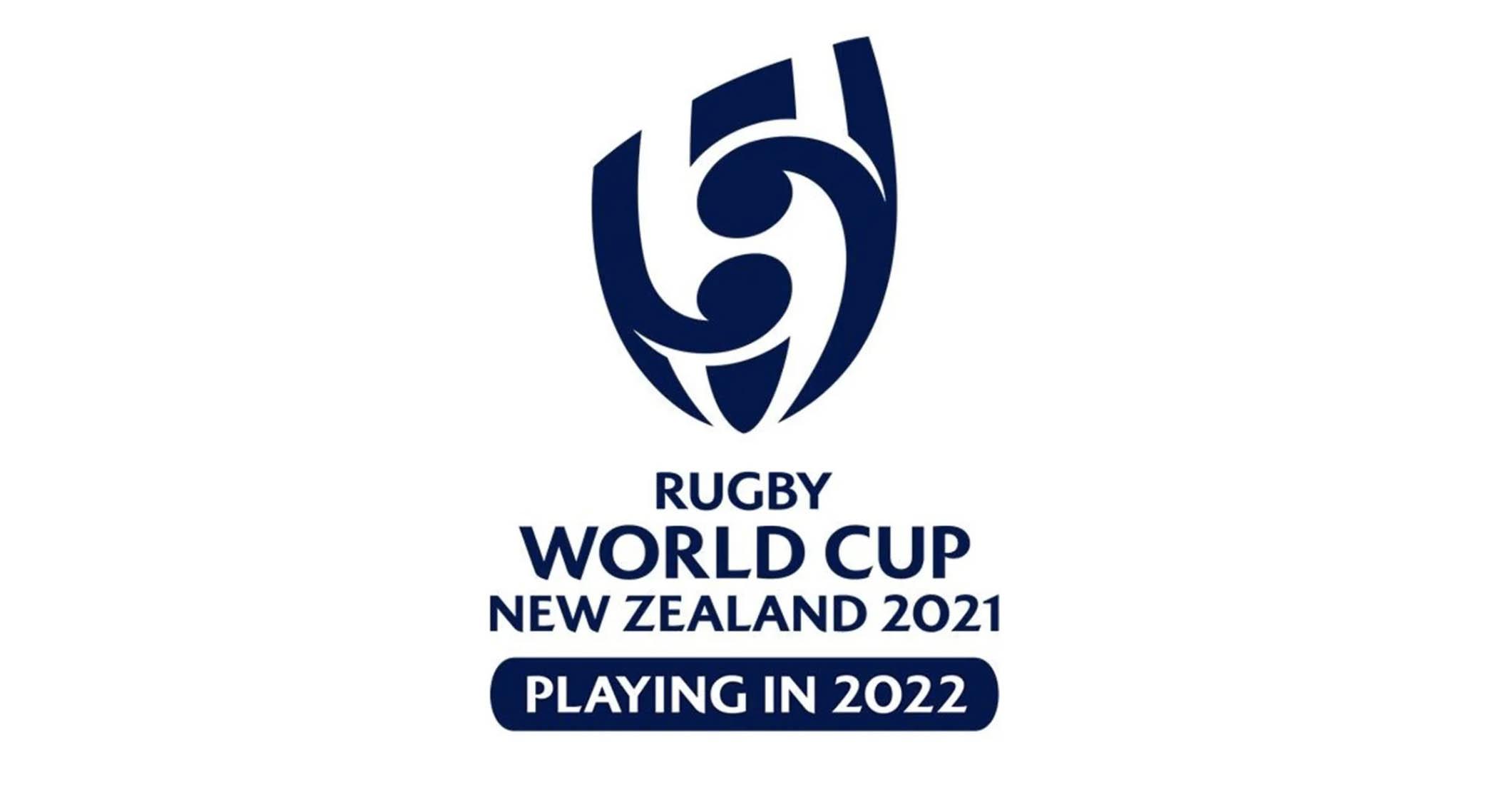 Calendrier Coupe Du Monde De Rugby 2022 Coupe du monde 2022 : Le calendrier dévoilé